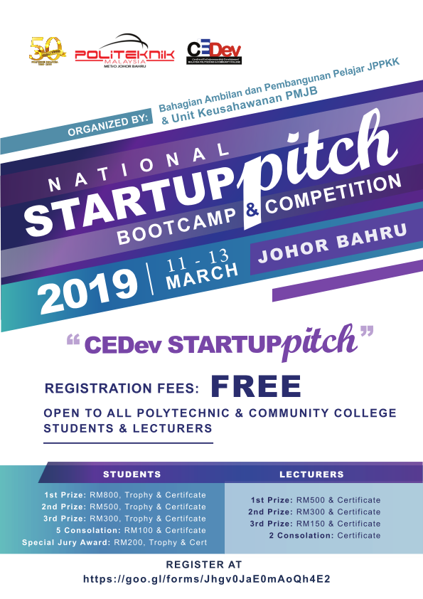 Poster CEDev Startup Pitch 19 001